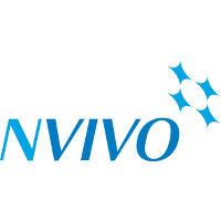NVivo