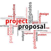 proposal_writing